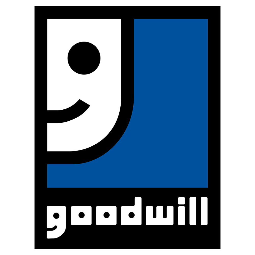 Home Page - Goodwill Akron