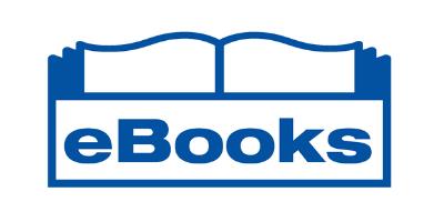 Goodwill Amazon shop logo